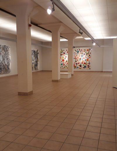 Flowerartmuseum 1