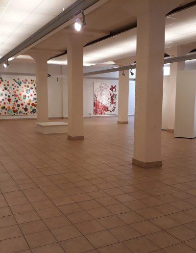Flowerartmuseum2